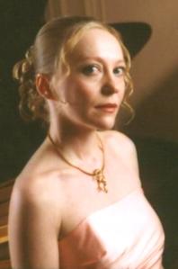 Oxana Mikhailoff